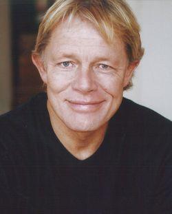 Alexander Von Der Groeben